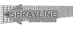 Sprayline
