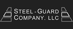 Steel-guard-company
